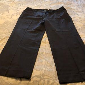 Ellen Tracy dress pants.